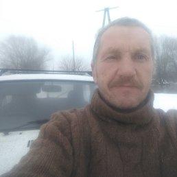 Жора, 50 лет, Краснодар