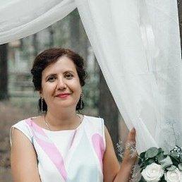 Екатерина, 44 года, Екатеринбург