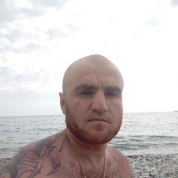 руслан, 42 года, Луганск