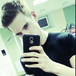 Владимир, 22 года, Петропавловск-Камчатский