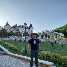 Олег, 49 лет, Кировск