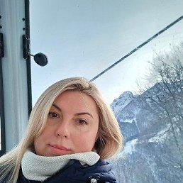 Юлия, 41 год, Сочи