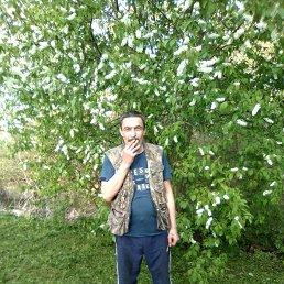 Евгений, 42 года, Тула