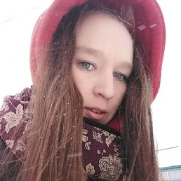 Таня, 29 лет, Краснохолмский