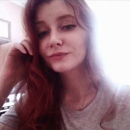 Екатерина, 24 года, Красноярск