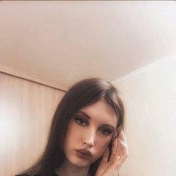 Виктория, 19 лет, Челябинск
