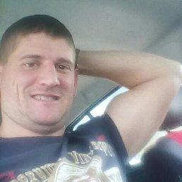 Александр, 35 лет, Красноярск