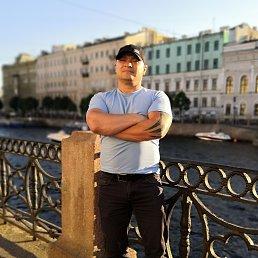 Михаил, 49 лет, Рыбинск