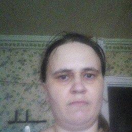 Ирина, 34 года, Владивосток