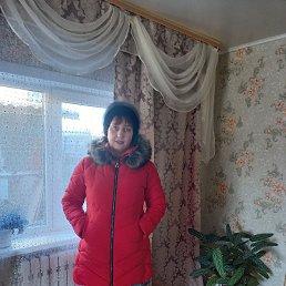 Анастасия, 37 лет, Владивосток