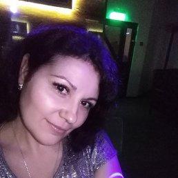 Наталья, 43 года, Ставрополь