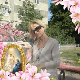 Фото Роза, Оренбург, 59 лет - добавлено 19 февраля 2021