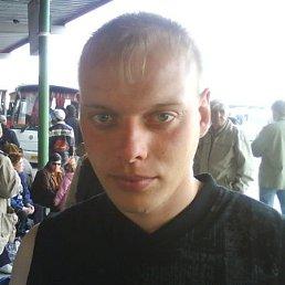 Александр, 35 лет, Екатеринбург