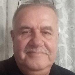 Олег, Королев, 59 лет