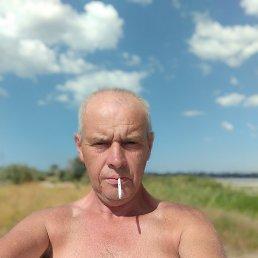 Игорь, 52 года, Жашков