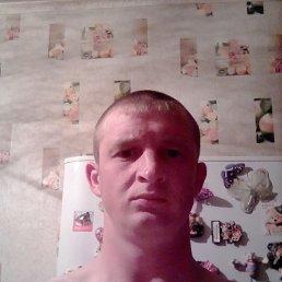 Василий, 27 лет, Новосибирск