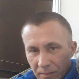 Дмитрий, Пермь, 39 лет