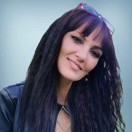 Светлана, Кемерово, 43 года