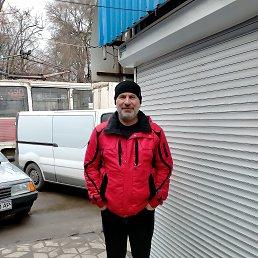 Артур, 54 года, Кривой Рог
