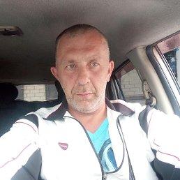 Евгений, 45 лет, Хабаровск