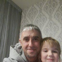 Димарик, 36 лет, Новосибирск