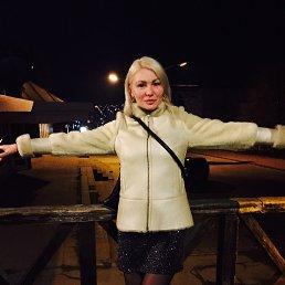 Шветик), 42 года, Луганск