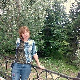 Катя, 24 года, Барнаул