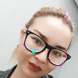 Аделина, 28 лет, Стерлитамак