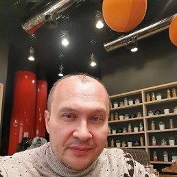 Станислав, 45 лет, Новосибирск