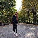 Фото Марина, Краснодар, 29 лет - добавлено 16 апреля 2021 в альбом «Мои фотографии»