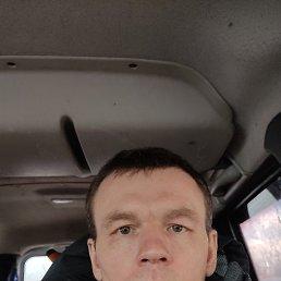 Сергей, 43 года, Реутов