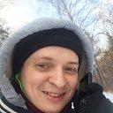 Фото Сергей, Красноярск, 32 года - добавлено 27 апреля 2021