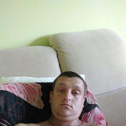 Андрей, 31 год, Вильянди