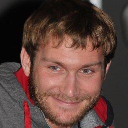 Николай, 35 лет, Истра