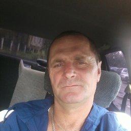 Юрий, 55 лет, Данков