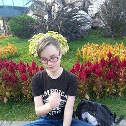 Фото Рин, Новосибирск, 18 лет - добавлено 6 марта 2021
