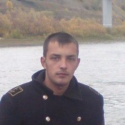 Иван, Омск, 29 лет