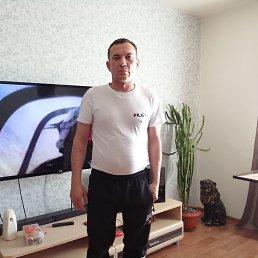 Евгений, 40 лет, Новокузнецк