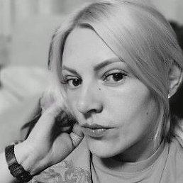 Ирина, Барнаул, 32 года