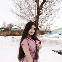 Фото Дарья, Воронеж, 26 лет - добавлено 27 марта 2021
