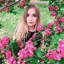 Фото Мария, Новокузнецк, 21 год - добавлено 25 марта 2021