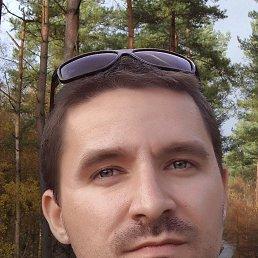 Андрей, 31 год, Краснодар