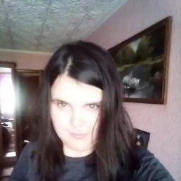 Олеся, 28 лет, Апрелевка