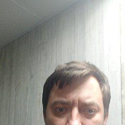 Иван, 39 лет, Омск