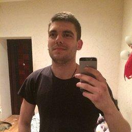 Oleg, 26 лет, Одесса