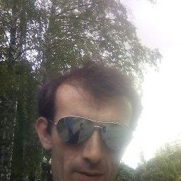 Саша, 38 лет, Чебоксары