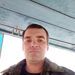 Паша, 40 лет, Нижний Новгород