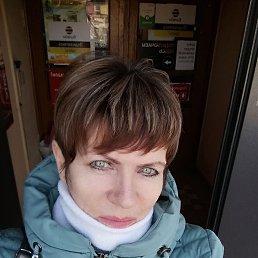 Катерина, 57 лет, Плавск