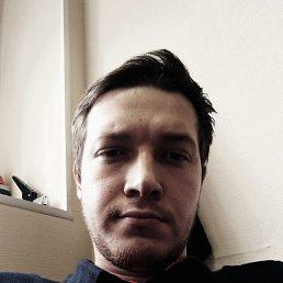 Dmitr, Ярославль, 29 лет