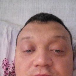 Максим, 38 лет, Екатеринбург